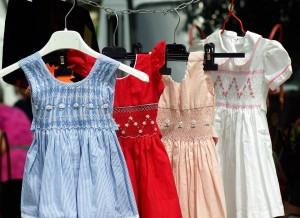 dresses-808321_960_720